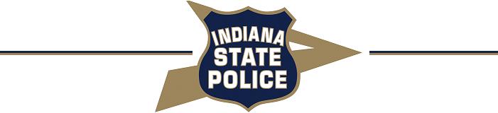 State Police Header Image 3