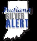 Silver Alert Image