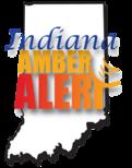 Amber Alert Image