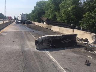 2018-7-12 River Crash 3
