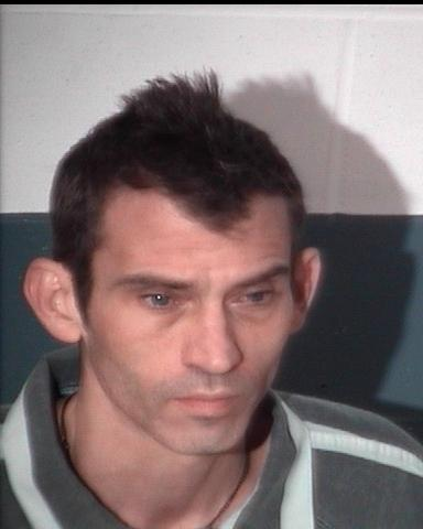 Indiana State Police Drug Investigation Nets Multiple Arrests and