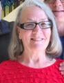 Donna Hatfield