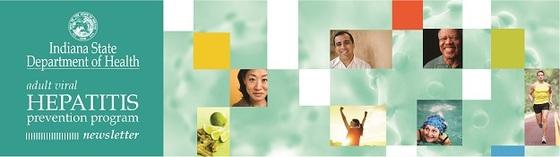 Adult Viral Hepatitis prevention program