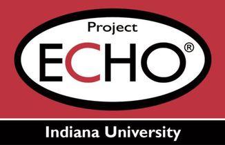Project ECHO IU