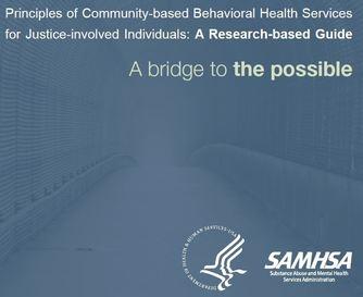 SAMHSA new guidance