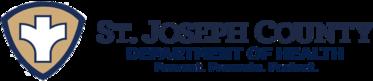 St. Joe HD Logo