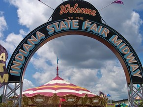 State Fair - noncommercial reuse