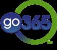 Go365 Logo