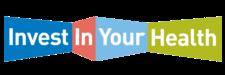Invest Logo New