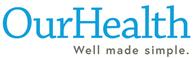 OurHealth Logo (smaller)
