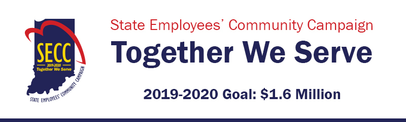 SECC 2019-2020