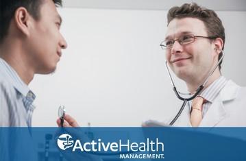 Activehealth Biometrics Screening