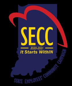 SECC logo 2020