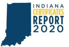 CHE Certificates Report