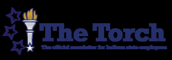The Torch header