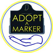adopt a marker