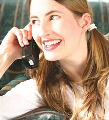 10-Digit Dialing: Required 10/15 in the 317 Area