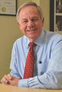 David Stippler