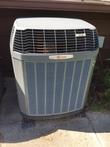 An AC needs a regular tune-up!