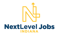 NextLevel Jobs
