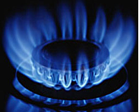 NIPSCO natural gas rate case