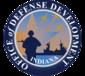 Office of Defense Development