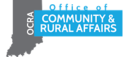 Office of Community and Rural Affairs