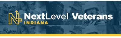 Next Level Veterans