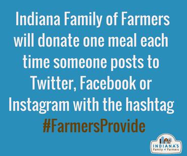 Farmers Provide