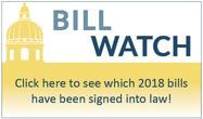 billwatch