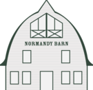 Normandy Barn