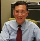 Utility Consumer Counselor Bill Fine