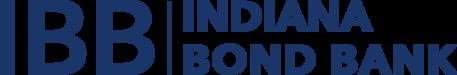 Logo IBB