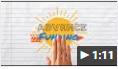 AF Video Thumbnail