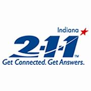 Indiana 2-1-1