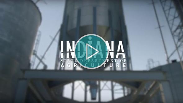 ISDA video