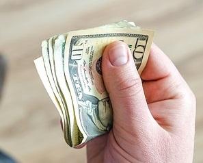 Make Payment Arrangements Now