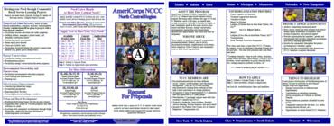 NCCC full view