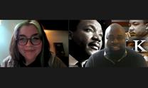 PA_MLK Day
