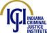 ICJI logo
