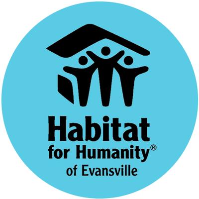 Evansville Habitat