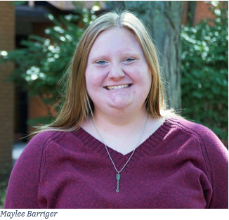 Maylee Barriger2