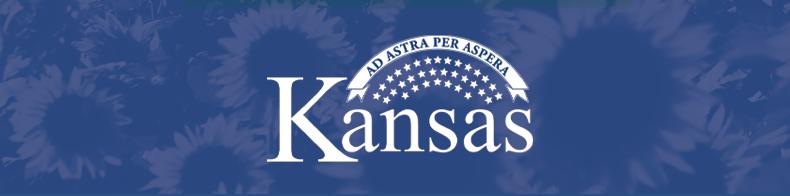 Kansas - Ad Astra Per Aspera