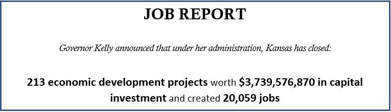 jobreport