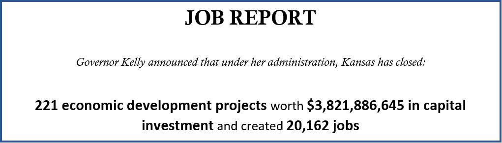 jobreport112.28