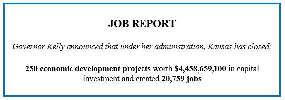 1.15 job report