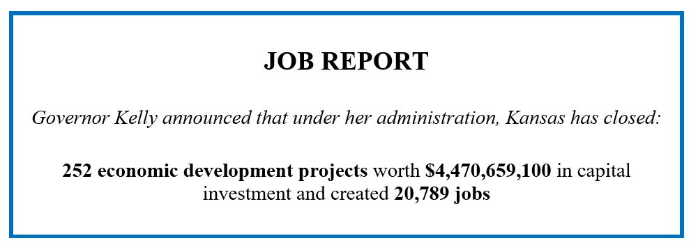 1.22 job report 2
