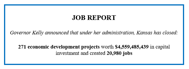 2.12 job report