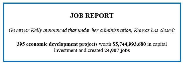 JobReport5.21