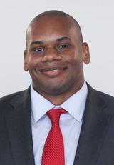 Commissioner Wayne Lewis